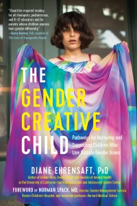 Gender Creative Child_cover_FIN